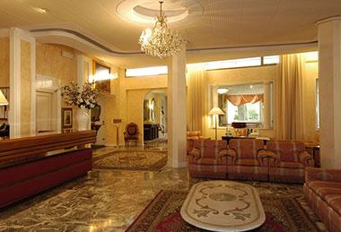 Hotel-Bellavista-Lounge