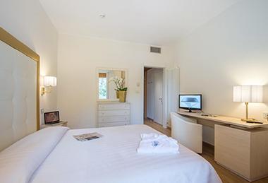 Hotel-Delle-Nazioni-Doppelzimmer