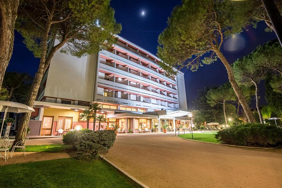 Hotel-Delle-Nazioni-Abano-Terme