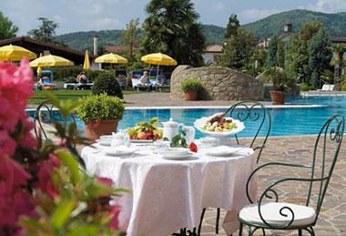 Hotel-Delle-Nazioni-Terrasse