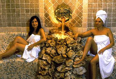 Hotel-Delle-Nazioni-Thermalgrotte