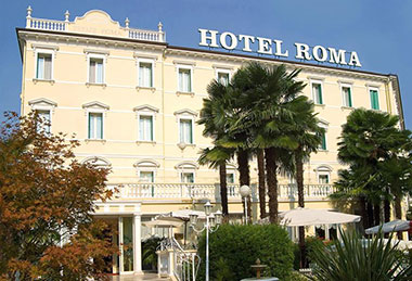 Hotel-ROMA-Frontansicht
