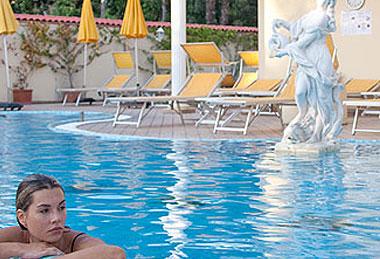 Hotel-ROMA-Kur-Fitness