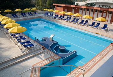 Hotel-Venezia-Aussenpool