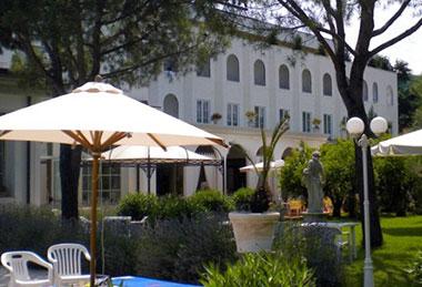 hotel-terme-bellavista